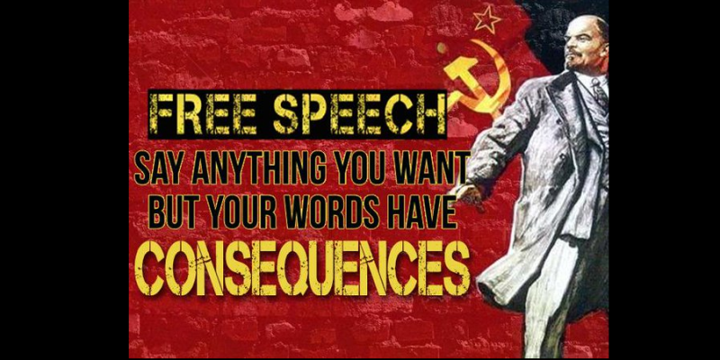 free_speech_consequences_2-1