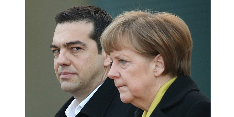 Germany_Greece_800x400