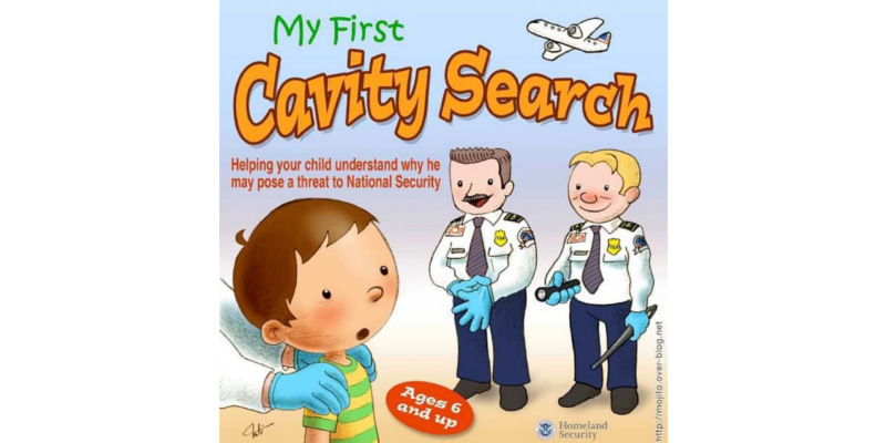 cavity_search_game