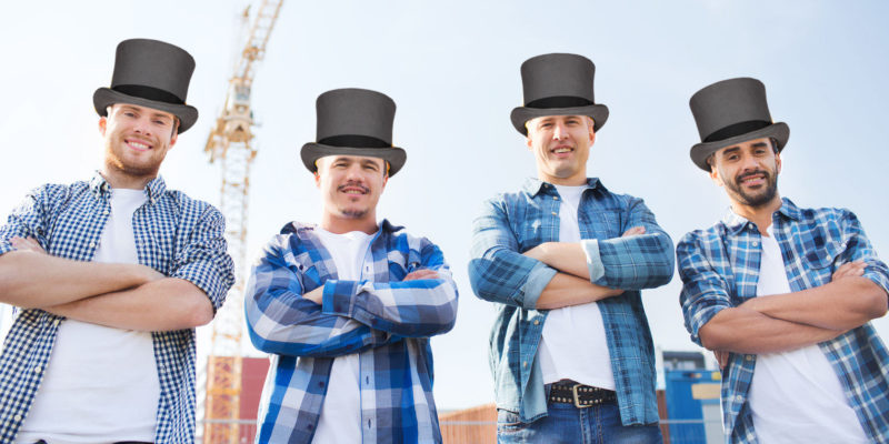 construction_top_hats