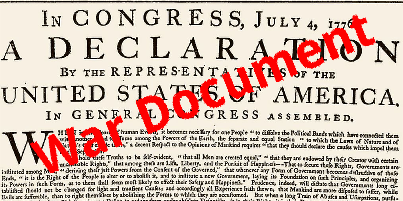Declaration_War_Document