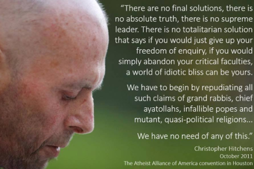 christopher_hitchens_quote