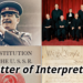 constitution_matter_of_interpretation